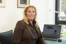 Annette Döring